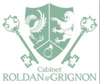 Cabinet Roldan Grignon