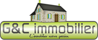 G&C IMMOBILIER