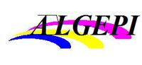 ALGEPI