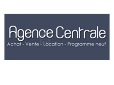 agence-centrale