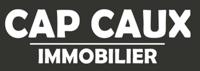 Cap Caux Immobilier