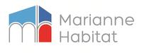 GROUPE MARIANNE HABITAT
