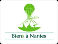 Biens à Nantes