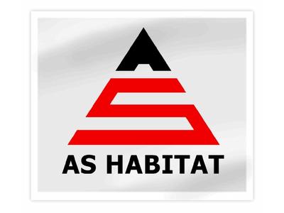 as-habitat