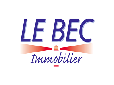 agence-le-bec-immobilier
