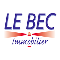 AGENCE LE BEC IMMOBILIER