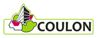 L'IMMOBILIERE COULON