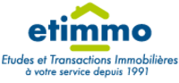 AGENCE IMMOBILIERE ETIMMO