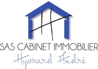 CABINET IMMOBILIER HYVRARD ANDRE