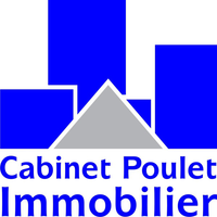 CABINET POULET IMMOBILIER