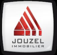 JOUZEL IMMOBILIER