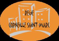 REGIE CORNEILLE SAINT MARC