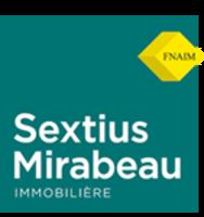 Sextius Mirabeau
