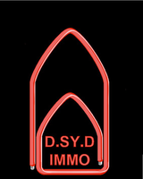 DSYD IMMOBILIER