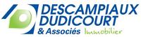 DESCAMPIAUX DUDICOURT - LILLE CENTRE