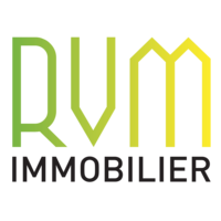 RVM IMMOBILIER