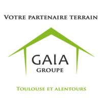 Agence Foncière Gaia
