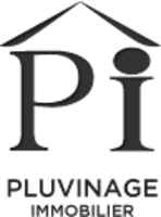 PLUVINAGE IMMOBILIER