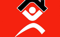 Booster Immobilier Guilhemery-Côte Pavée