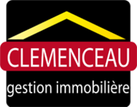 CABINET CLEMENCEAU Gestion Immobilière