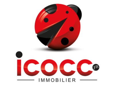 icocc