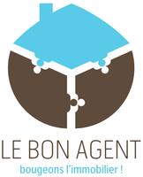 LE BON AGENT IMMOBILIER