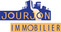 JOURJON IMMOBILIER