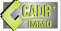 CADR'IMMO 21 Dijon - Agence CADR'IMMO