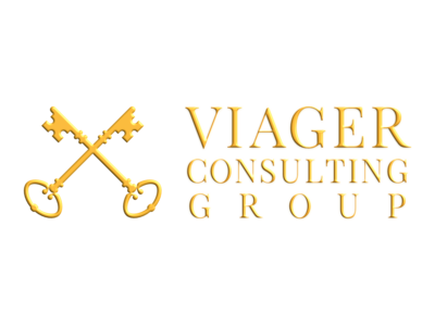 viager-consulting-group