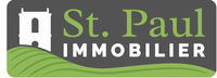 SAINT PAUL IMMOBILIER