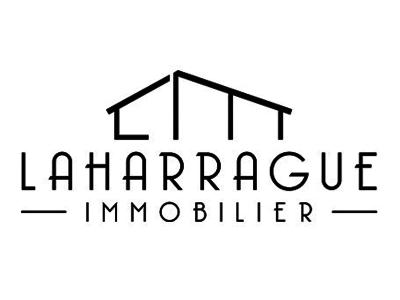 laharrague-immobilier