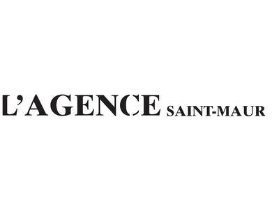 l-agence-saint-maur