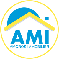 AMOROS IMMOBILIER