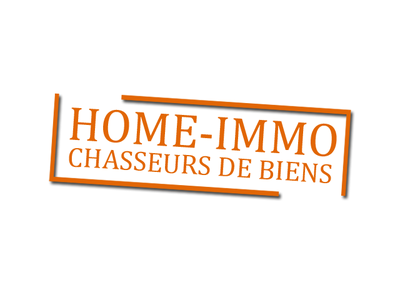home-immo-2