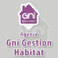 Gni Gestion Habitat
