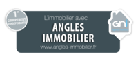 ANGLES IMMOBILIER