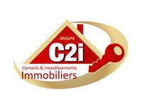 Groupe C2i Bouillargues