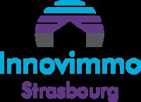 Innovimmo-Strasbourg