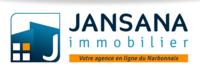 JANSANA IMMOBILIER