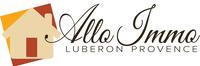 GNIMMO - Export pour hektor - Allo Immo Luberon Provence