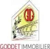GNIMMO - Export pour hektor - GNIMMO - Goddet immobilier