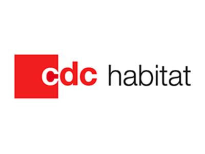 cdc-habitat-2