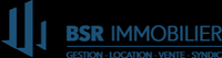 BSR Immobilier