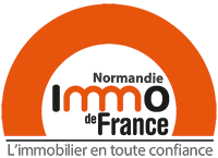 IMMO DE FRANCE NORMANDIE