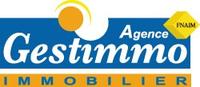 Agence GESTIMMO