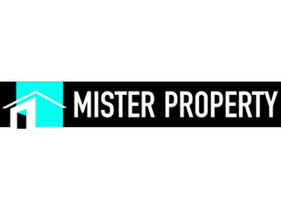 mister-property-rueil-malmaison