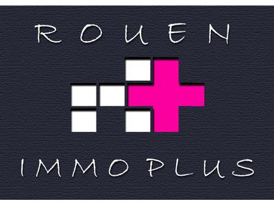 rouen-immo-plus