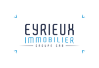 EYRIEUX IMMOBILIER