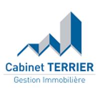 CABINET TERRIER