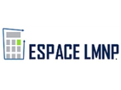 espace-lmnp